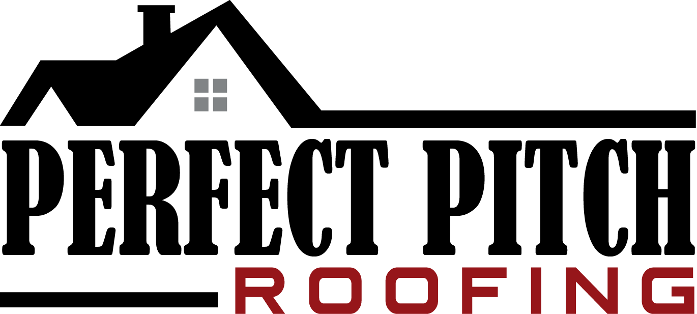Long Island Roofing Specialists - Perfect Pitch Roofing