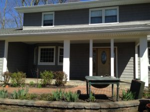 Long Island Roofing-11