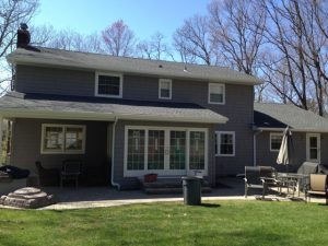 Long Island Roofing-9