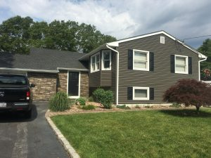 Long Island Roofing_03