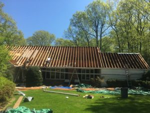 Long Island Roofing_5923