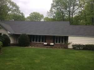 Long Island Roofing_5947